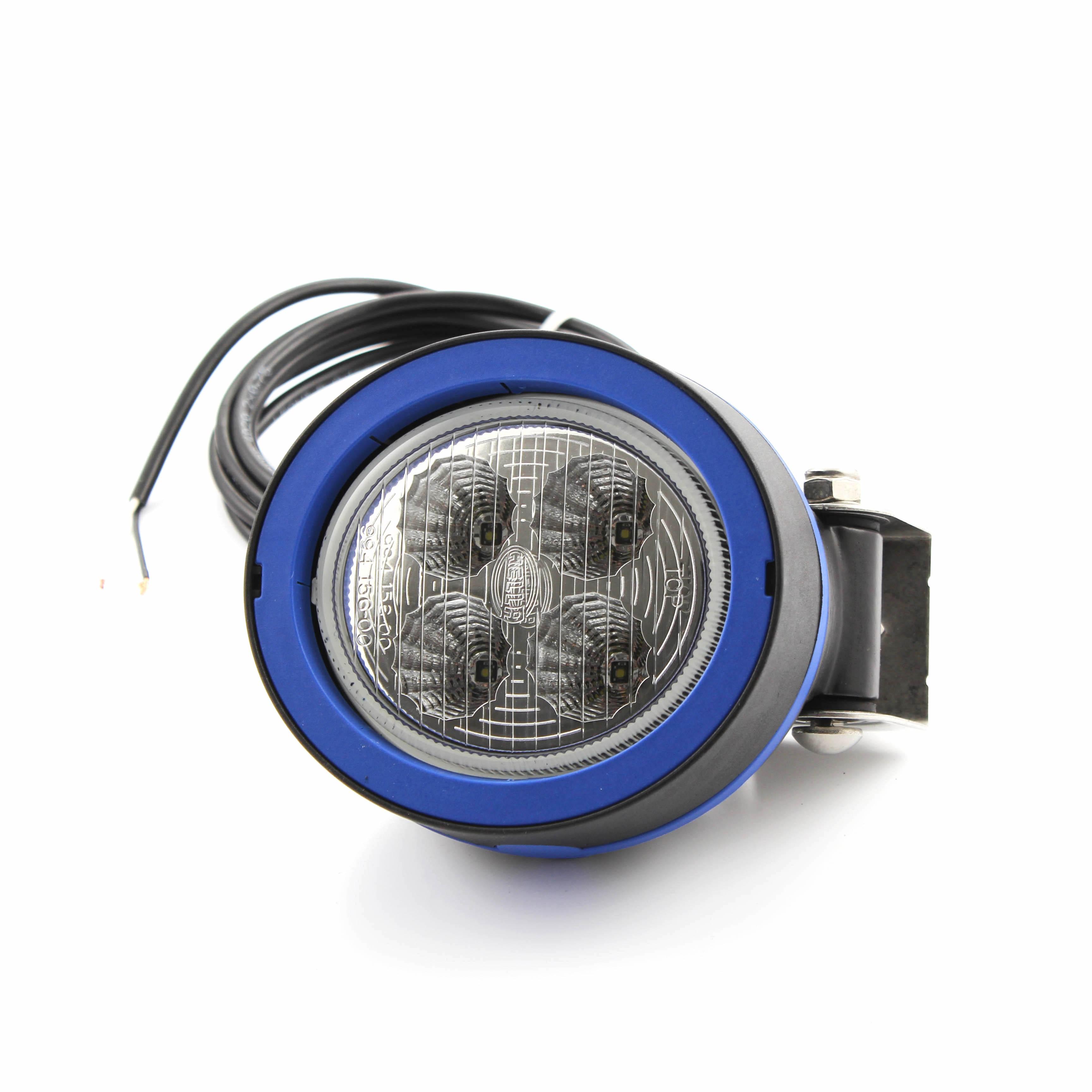 Hella werklamp led overige verlichting broshuis for Hella verlichting