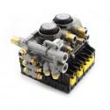 Wabco EBS-E VGM Modulator Basic