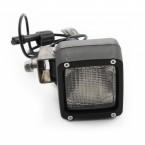 Aspöck werklamp, nu makkelijk online te bestellen via onze webshop!