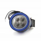 Hella Werklamp LED, nu makkelijk online te bestellen via onze webshop!