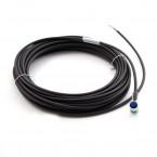 Kabel connector, nu makkelijk online te bestellen via onze webshop!
