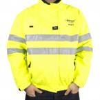 Helly Hansen Reversible Jas, makkelijk online te bestellen in onze webshop!