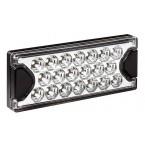 Aspöck LED achteruitrijlamp, nu makkelijk online te bestellen via onze webshop!