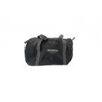 Broshuis sporttas, ideaal om te gebruiken als sporttas of voor een weekend weg.