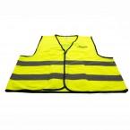 Broshuis Veiligheidshesje, makkelijk online te bestellen in onze webshop!