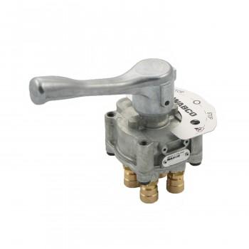 Wabco VGM hef en daal ventiel