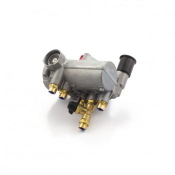 Wabco VGM Prev ventiel 8x1