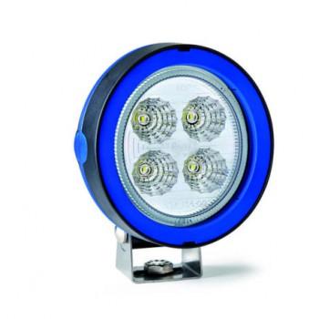 Hella Werklamp LED [1GM 996 136-361]