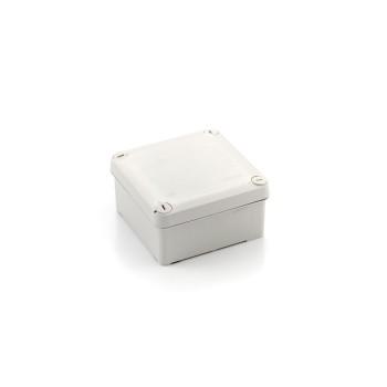 Legrand verbindingsdoos [105x105x55mm]