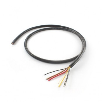 Lapp (ABS)EBS kabels ADR