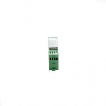 Rijgklem diodenblok [EMG22-DIO4E-1N5408]
