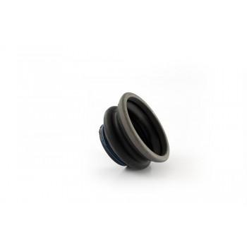 Heyd Stofkap kogelkop KPL [diameter 50]