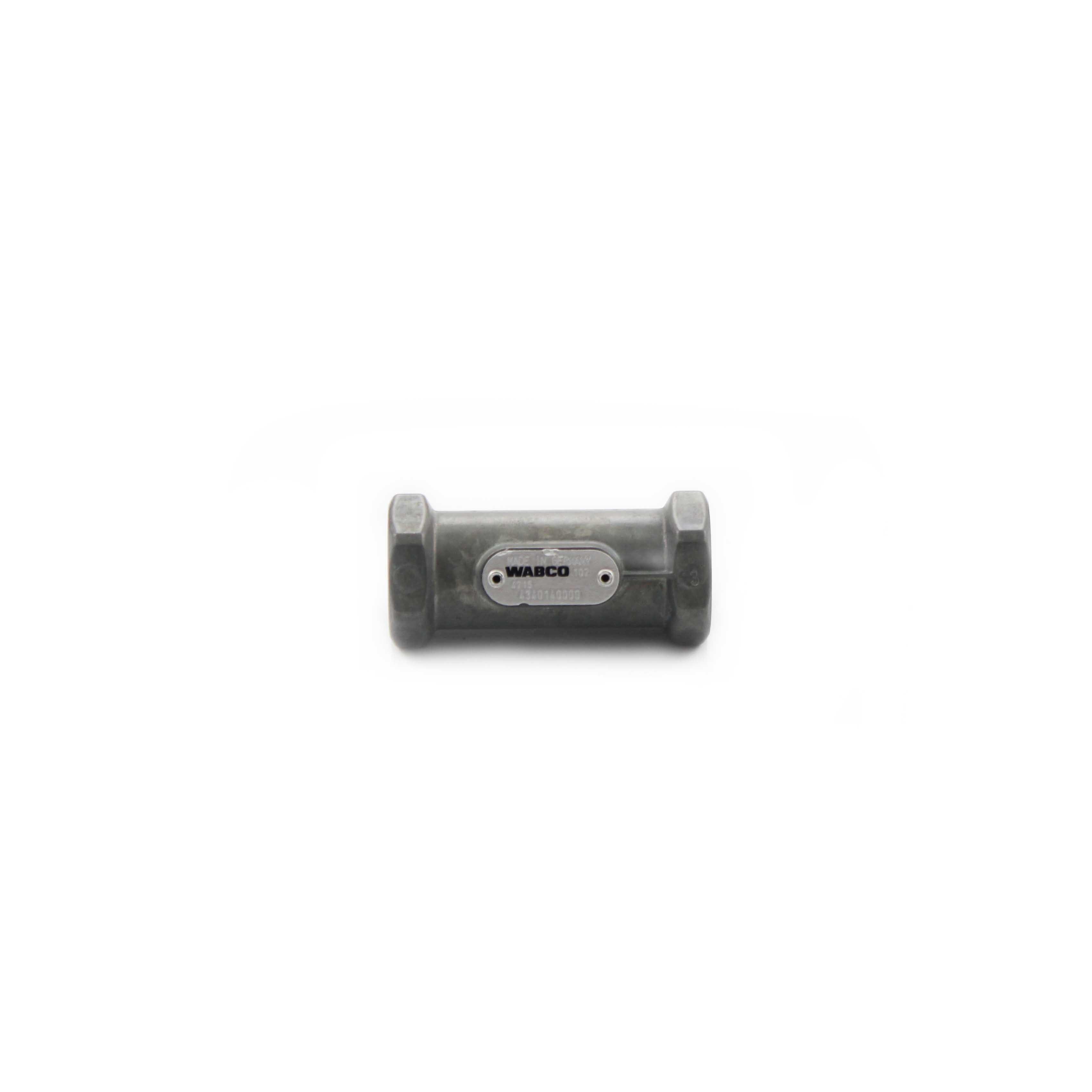 Wabco Check valve M22 - Chassis parts - Broshuis | Webshop