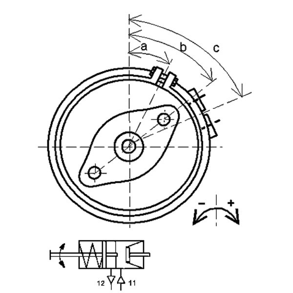B18b Wiring Diagram