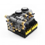 Wabco EBS-E VGM Modulator Premium, easy to order online in our webshop!