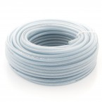 Transparant hose, easy to order online in our webshop!