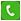 Telefoon-symbool