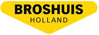 Broshuis Webshop